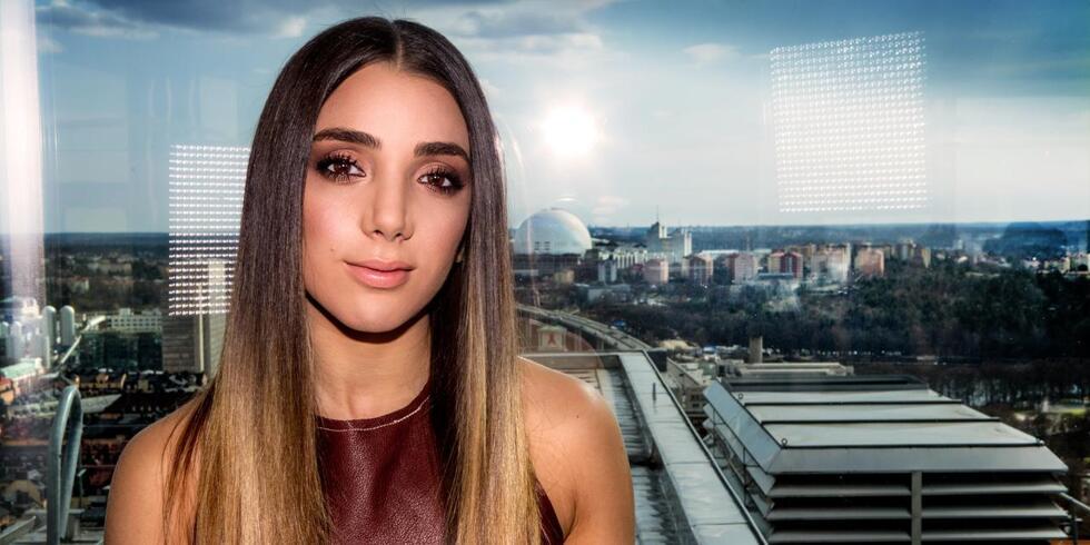 Studio Eurovision