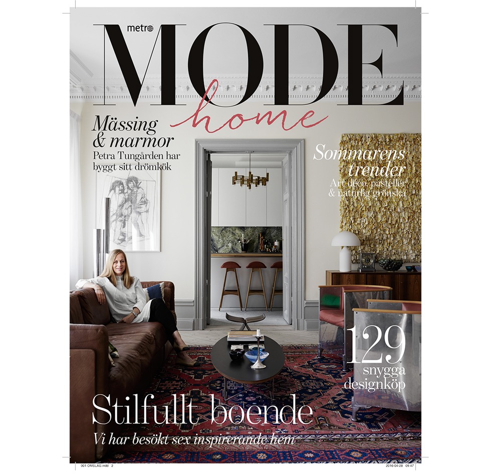 Metro-Mode-Home-Magasin