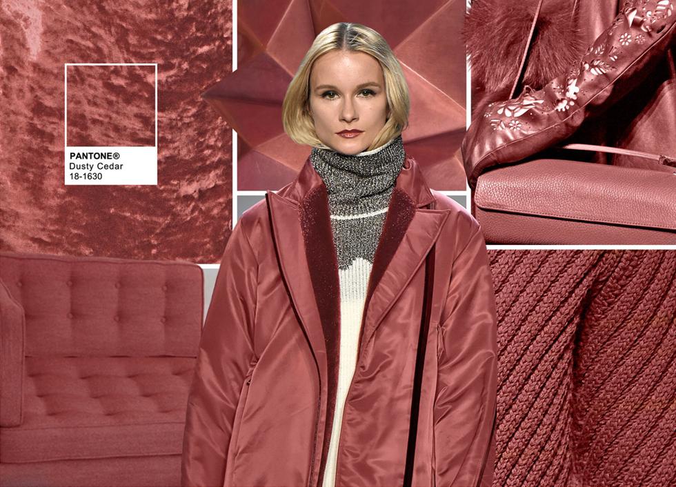 moodboard-pantone-fashion-color-report-2016-dusty-cedar-18-1630