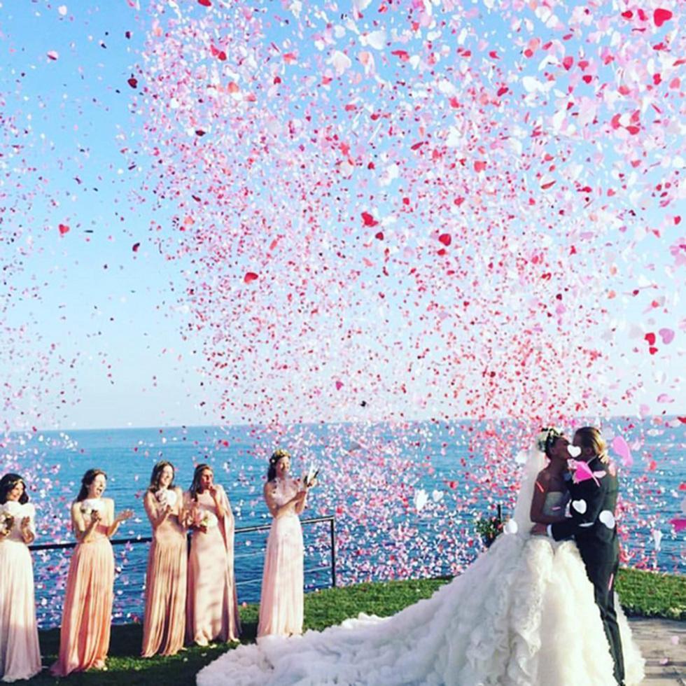 Giovanna-Battaglia-wedding-THUMB