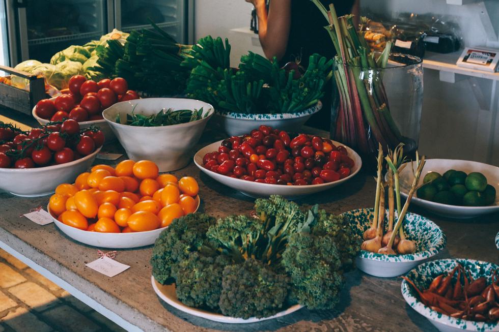 grönsaker-