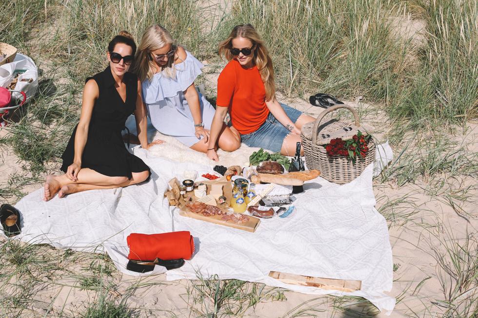 picknick-orangia