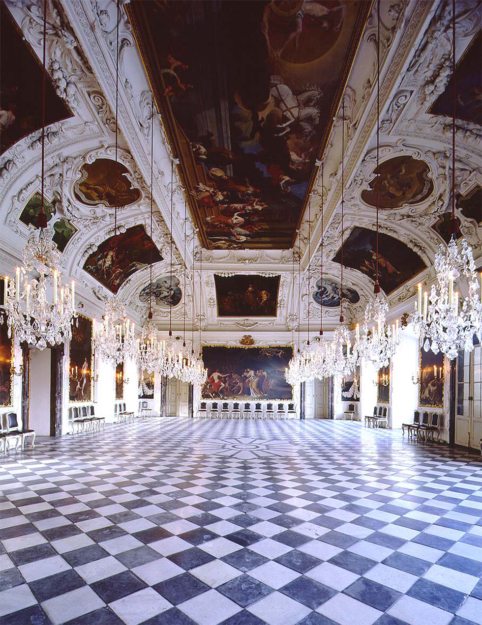 Schloss_Eggenberg