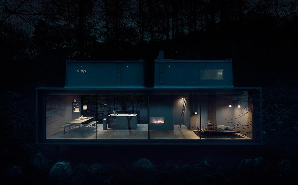 _Vipp-Shelter