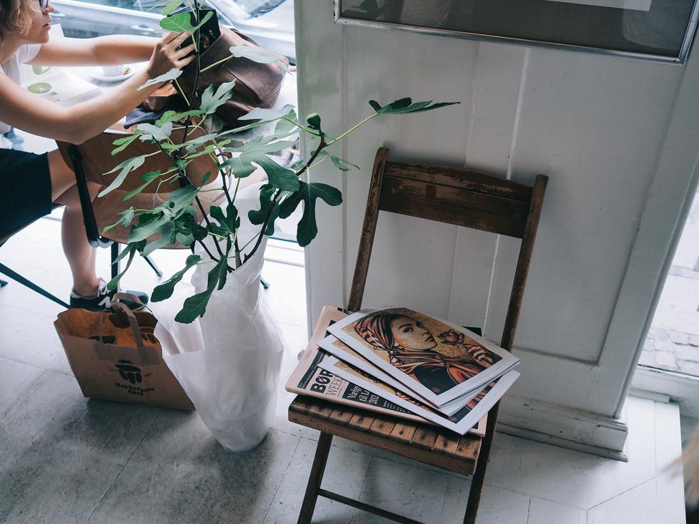 Atelier-September-Resturang-Inredning