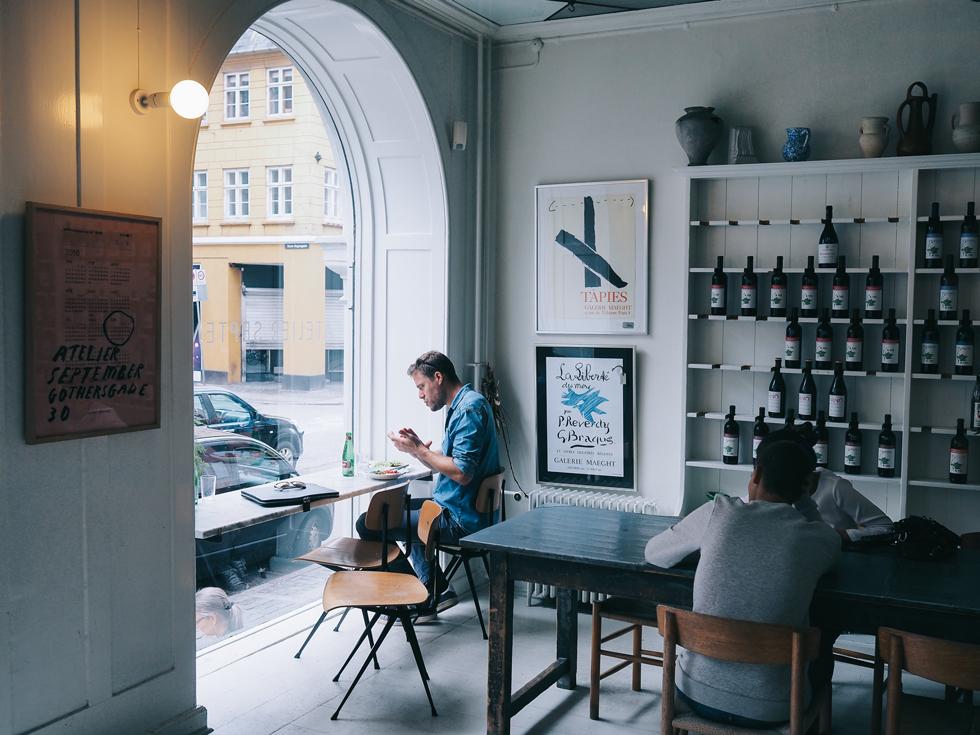Atelier-September-Resturang