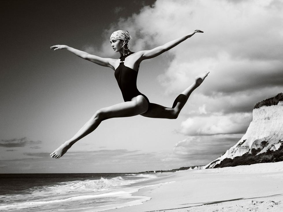 Flying-Illusion-Redbull