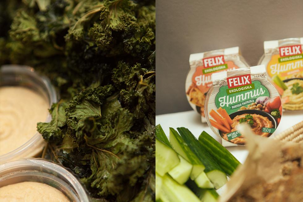 Felix-Hummus-Bilder