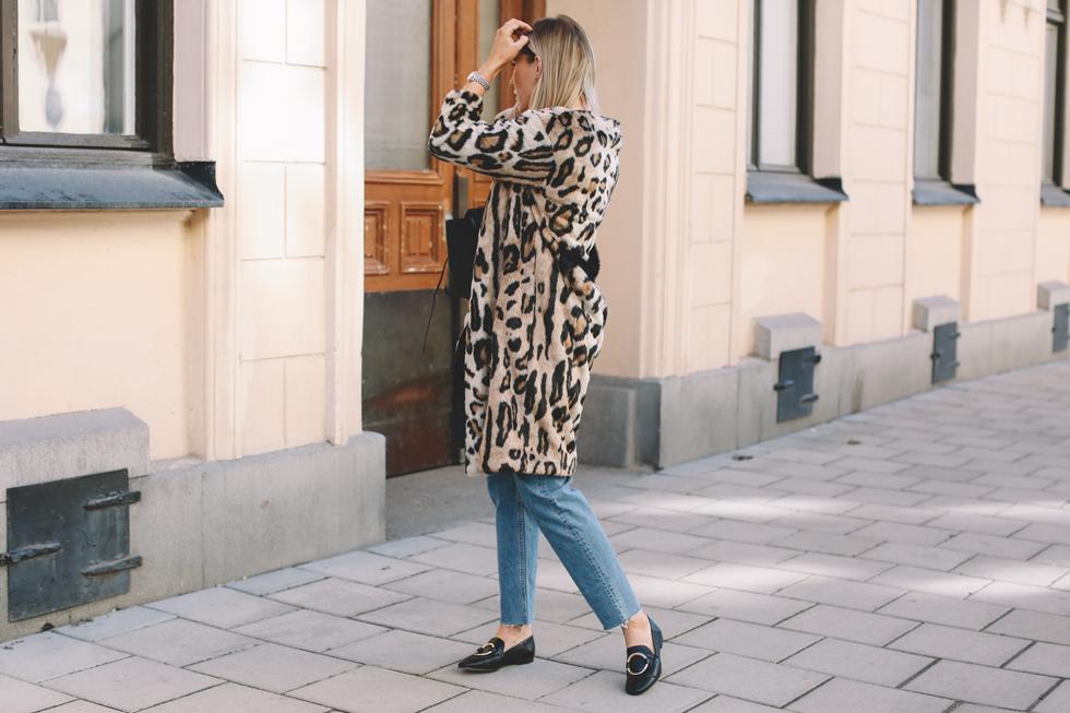 Leopard-Offical