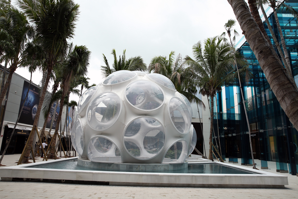 _Design-Distric-Miami