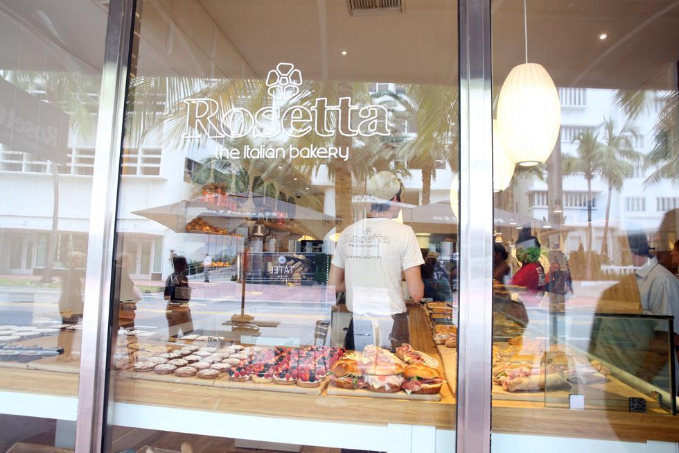 Italian-Bakery-Miami