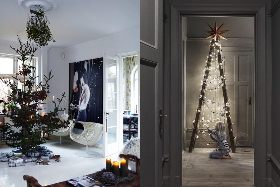 Julfirande-Jul
