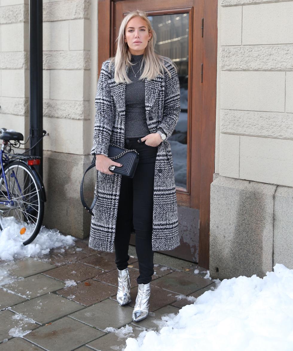 Petra-Tungården-Vinter
