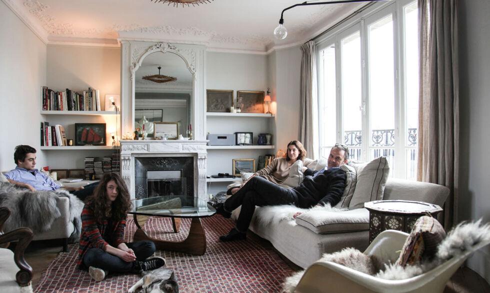 thesocialitefamily