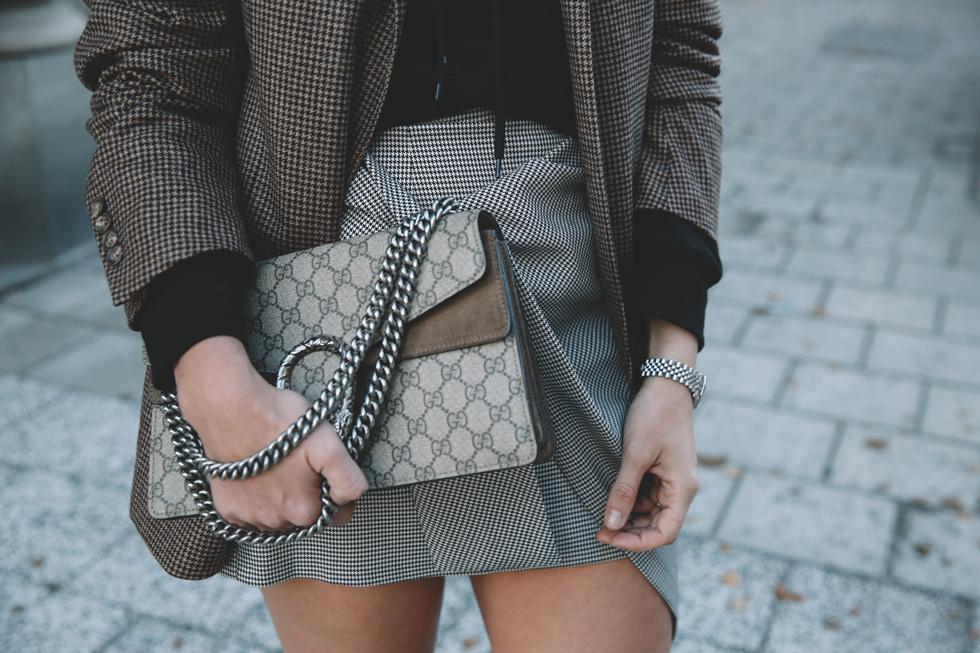 Gucci-Dinysous-bag