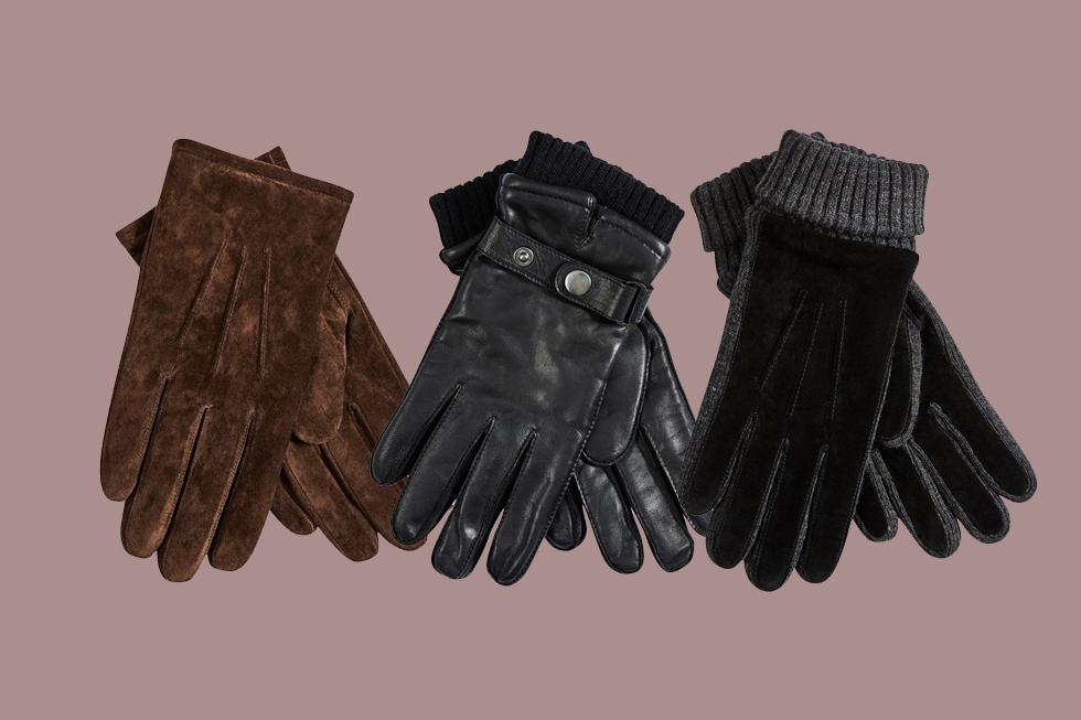 Handskar-Cubus