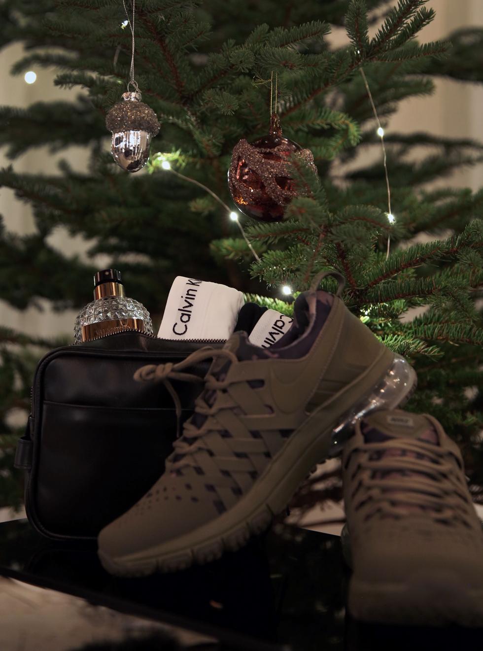 Nike-Markus