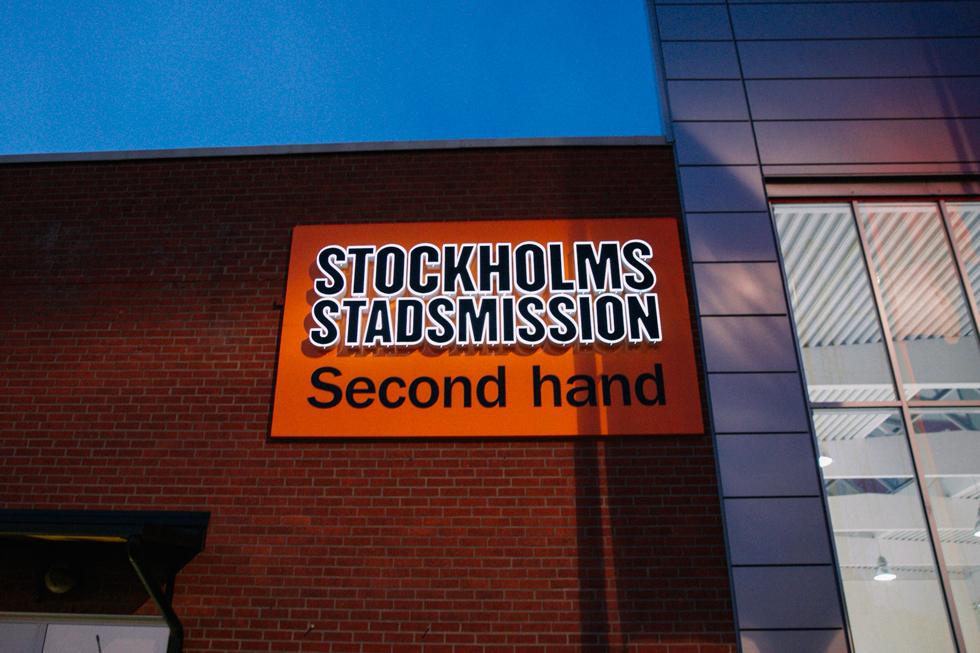 Stockholms-Stadsmission