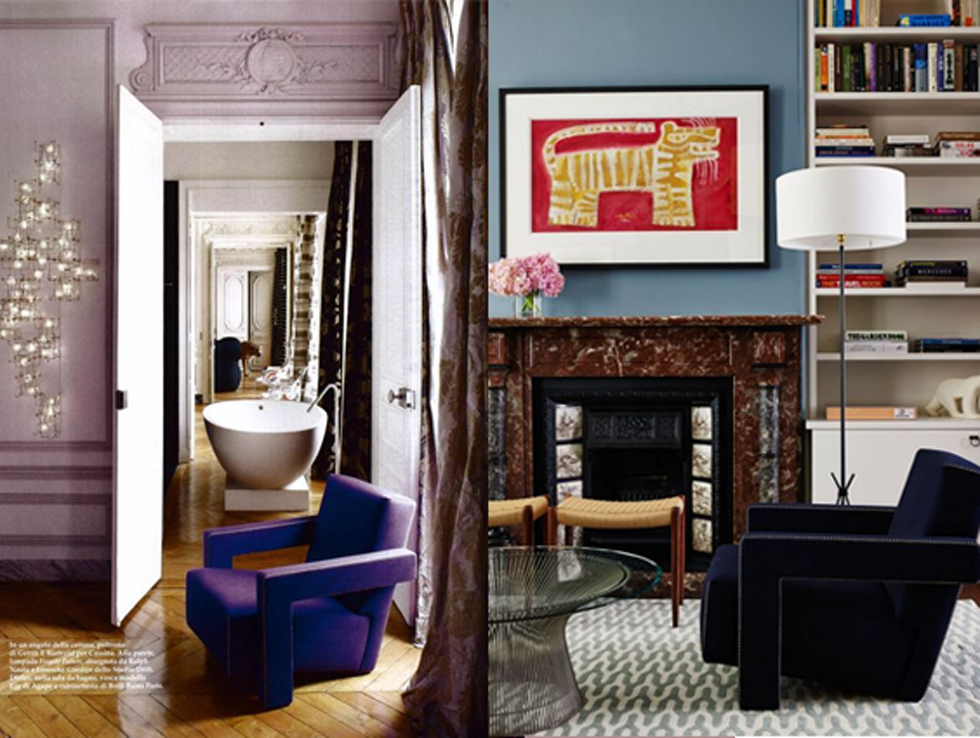 utrecht-armchair-cassina-lilac-Blue