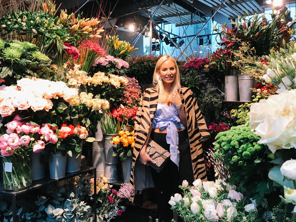 blommor-floristkompaniet