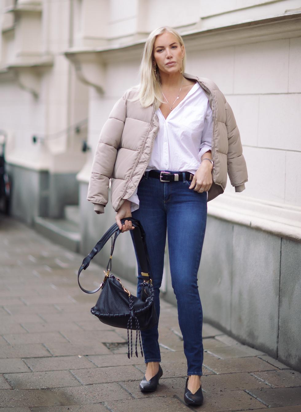 cubus-jeans