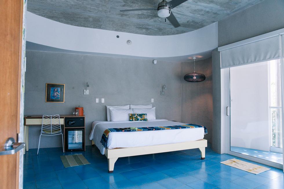 el-blook-rooms