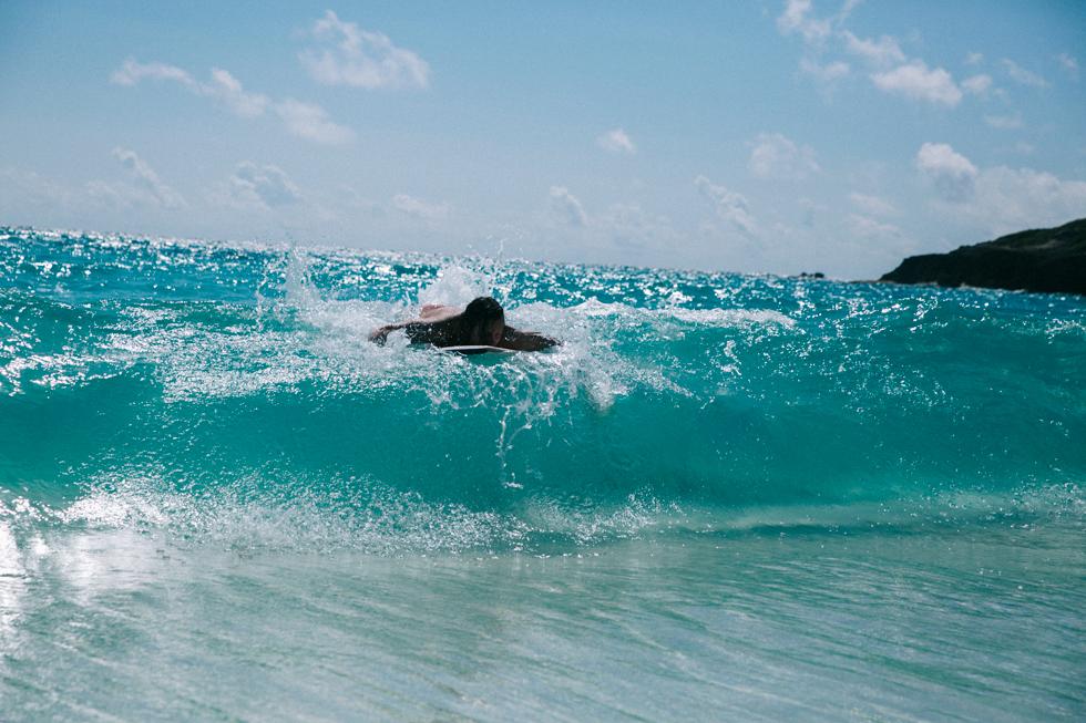 purto-rico-surf