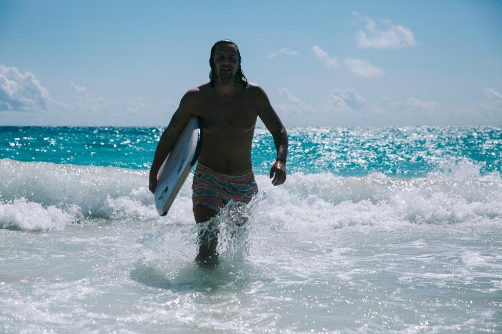 purto-rico-surfing-body