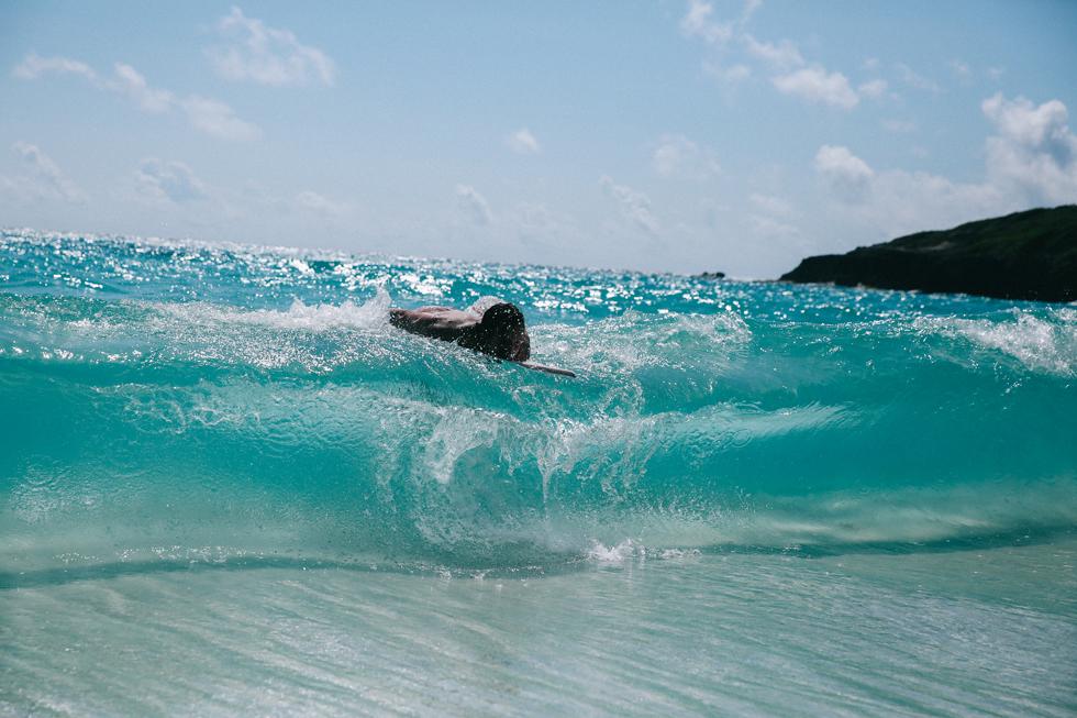 purto-rico-surfing