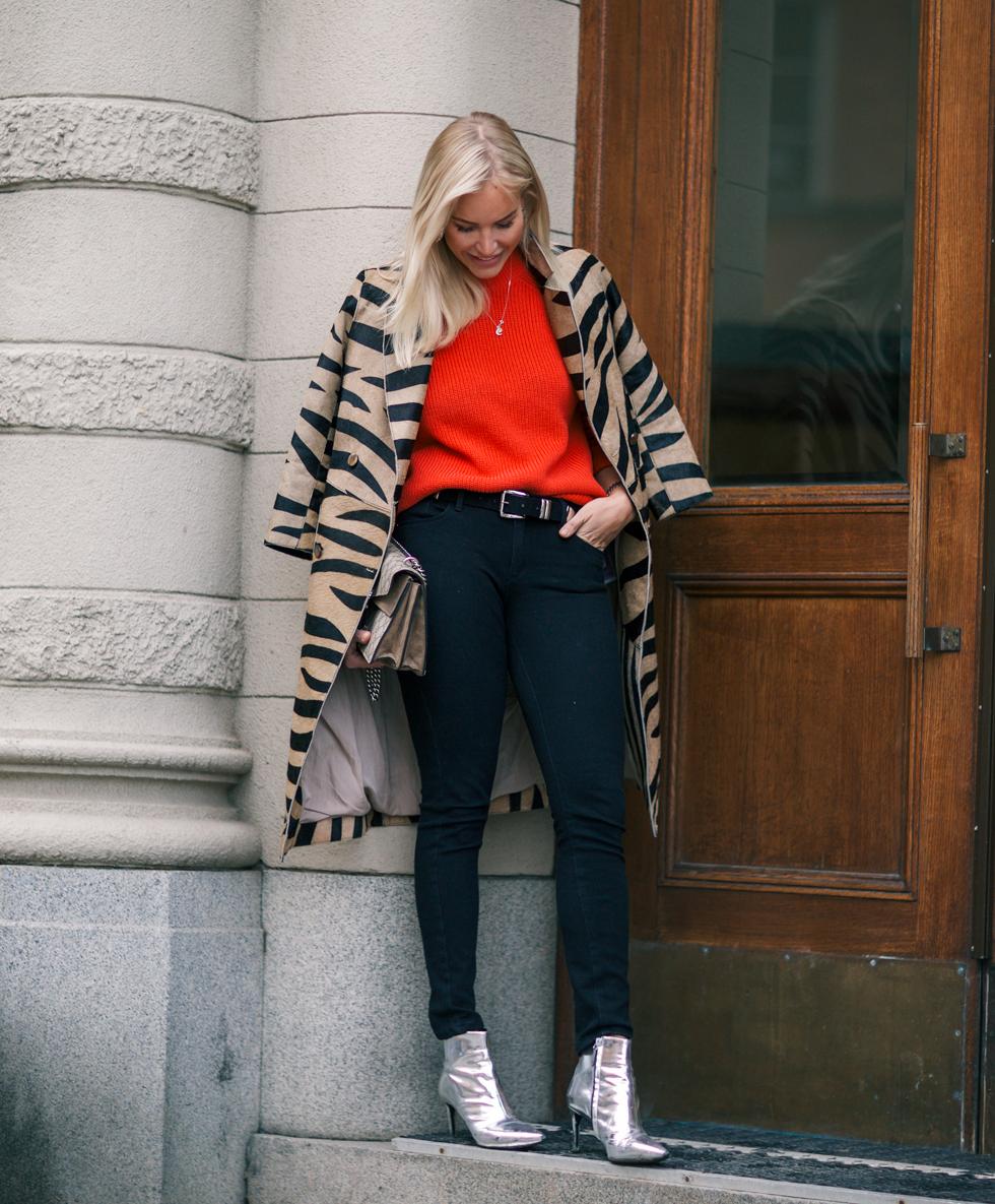 svarta-jeans