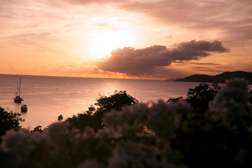 solnedgang-elblok