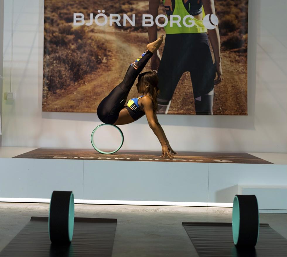 Björn-Borg-Petra-Tungården-Björn-