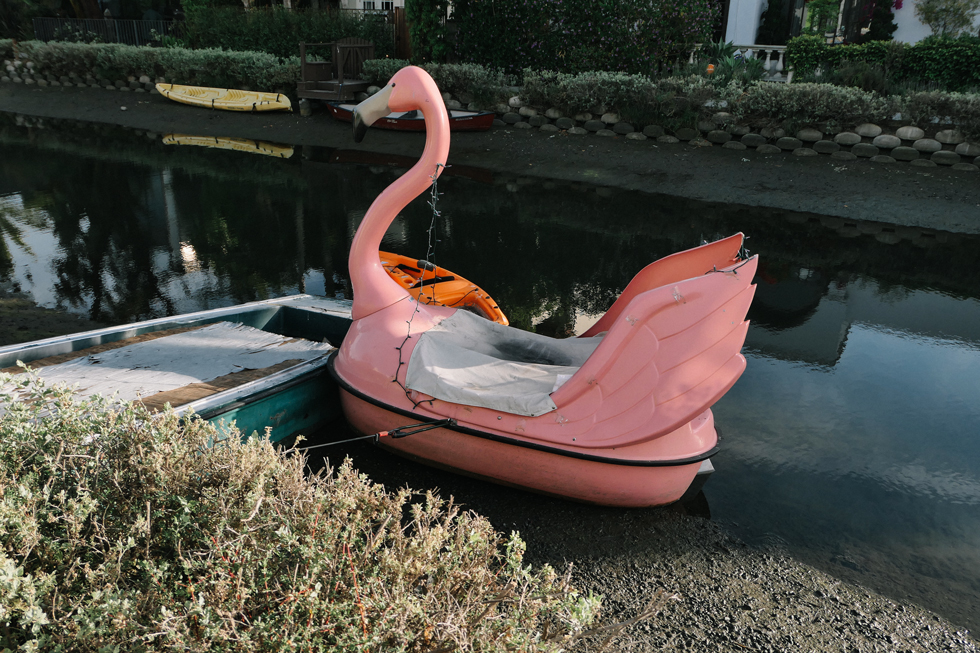 Venice-Canals-Boat