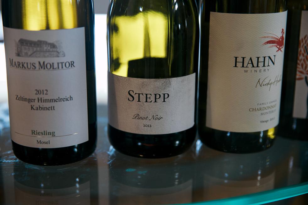 Stepp-Pinot-Noir-