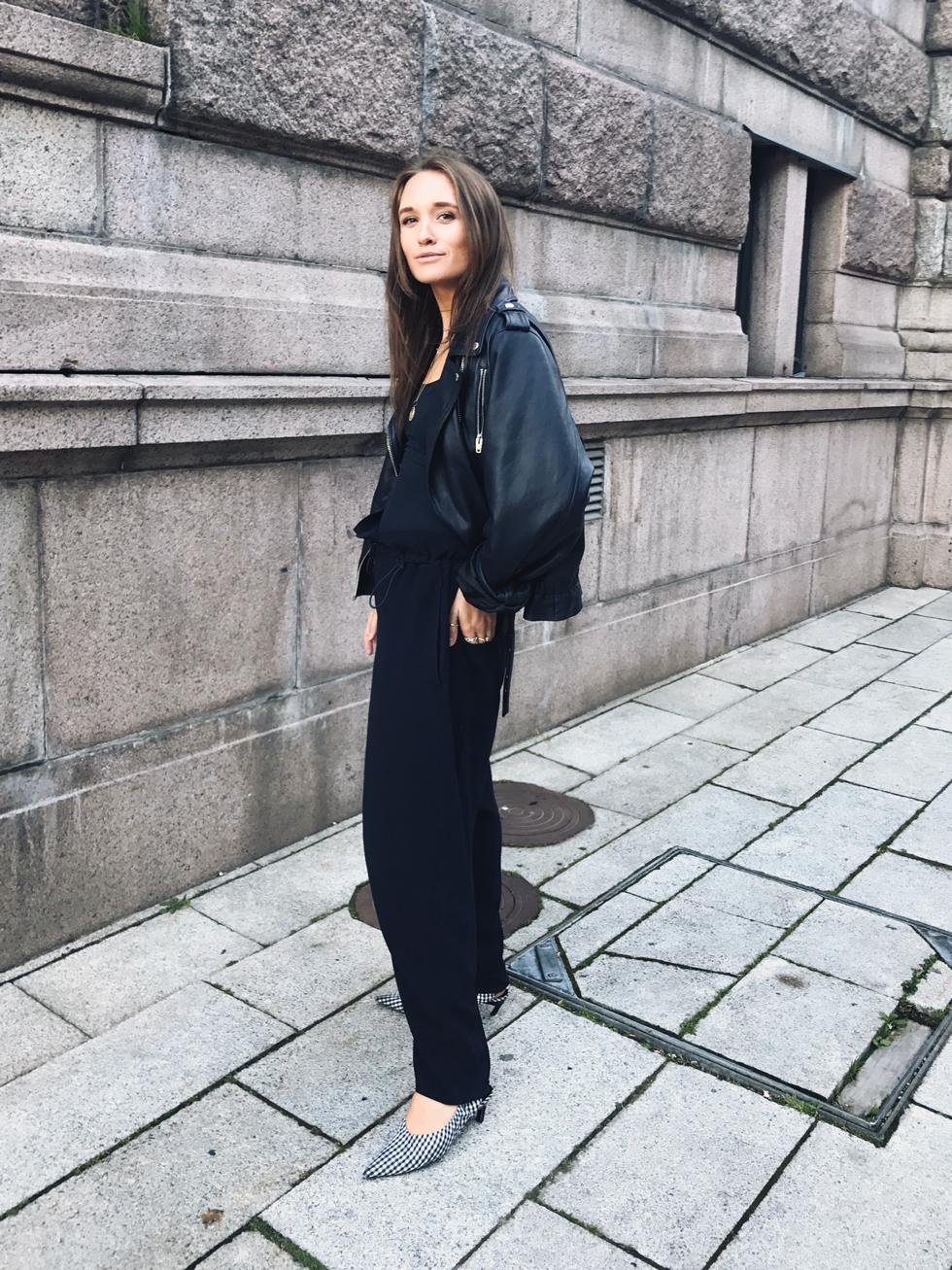 Caroline-Sandström-