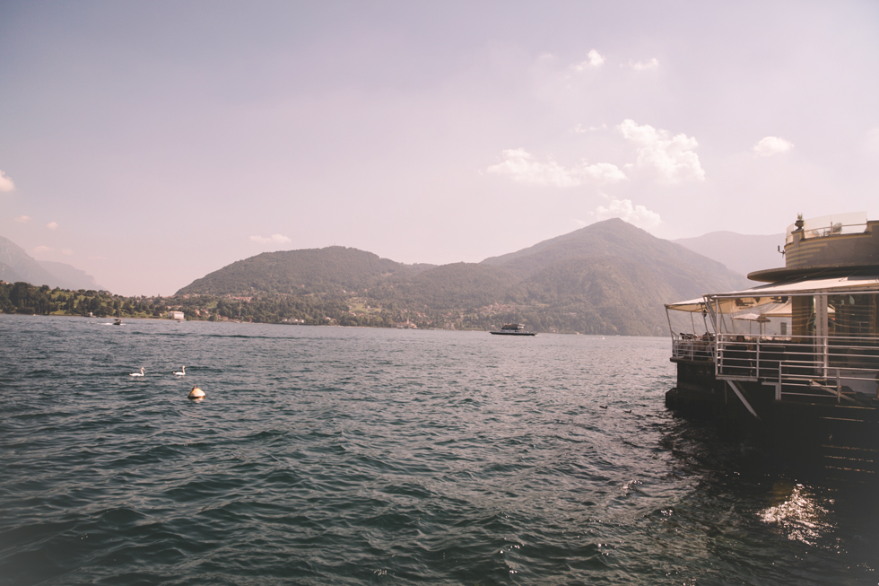 Como-Lake