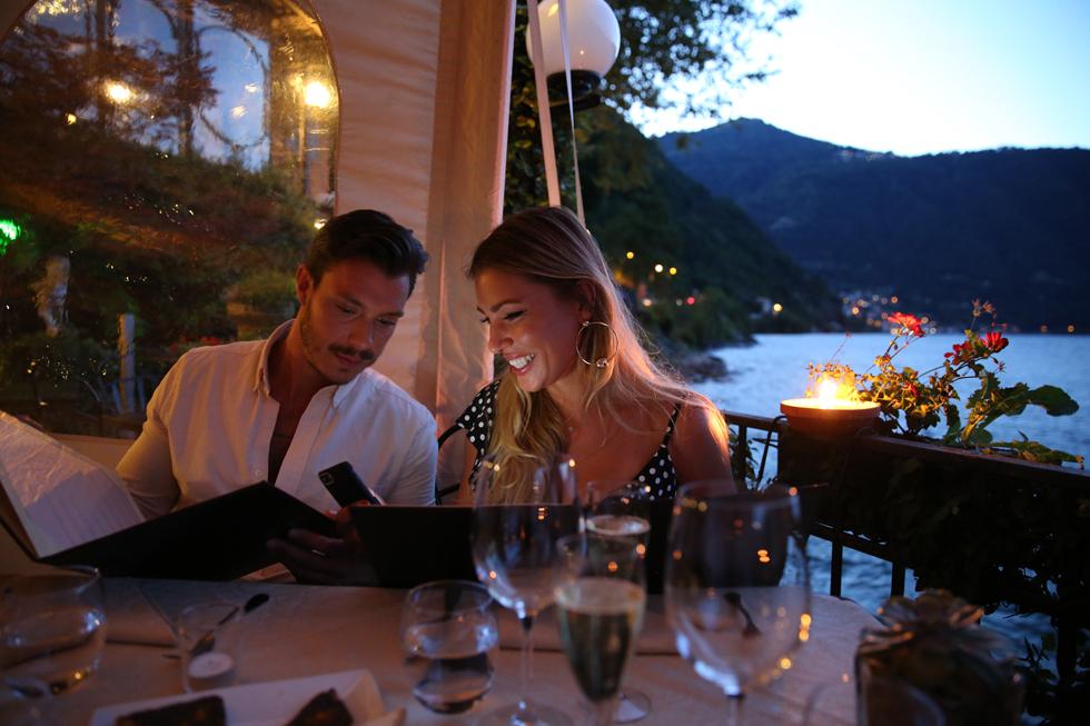 Lake-Como-Resturant