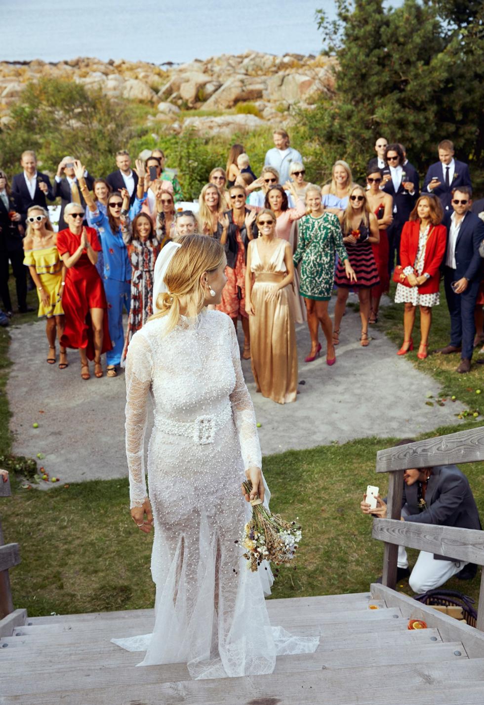 Pernille-Teisbeik-Wedding