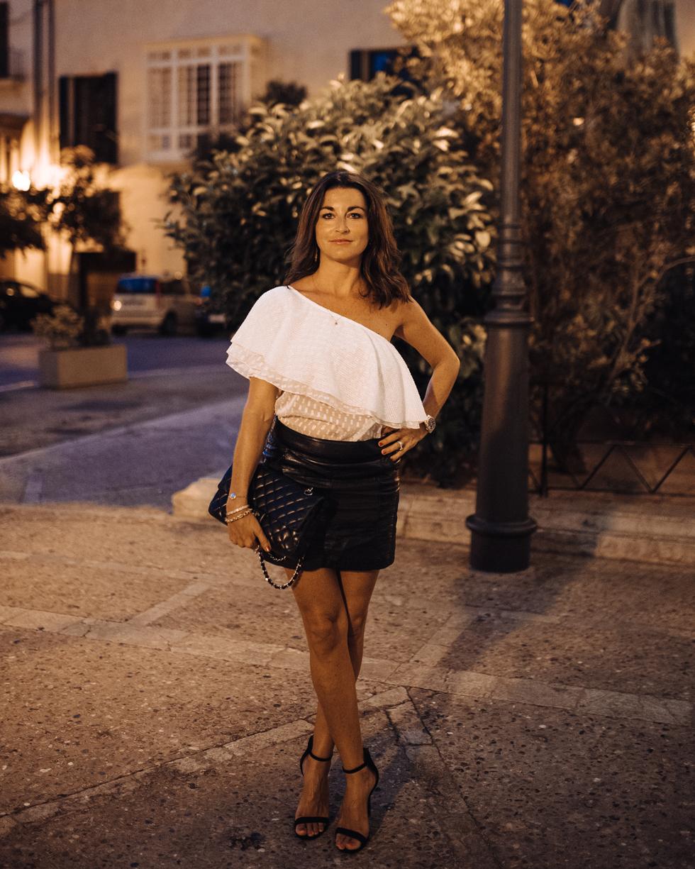 Sanna Fischer