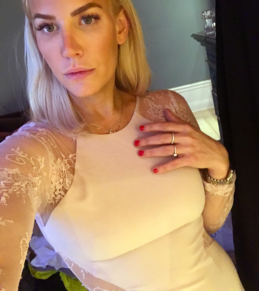 NELLY Petra Tungården