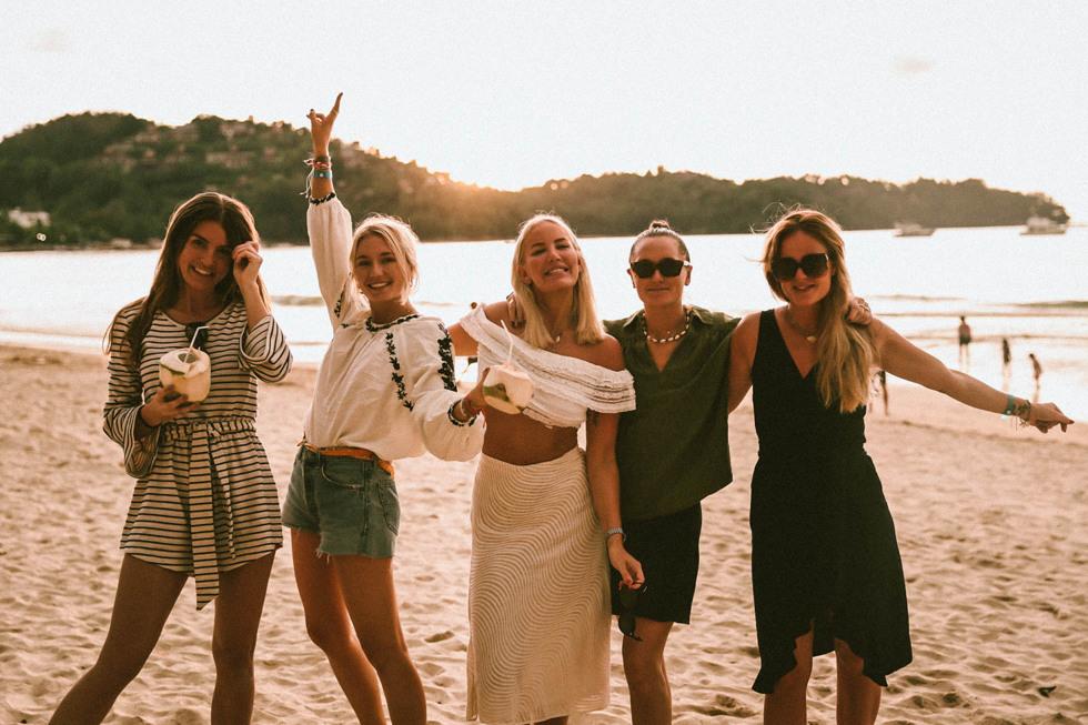 Thailand Phuket Beachclub_-3