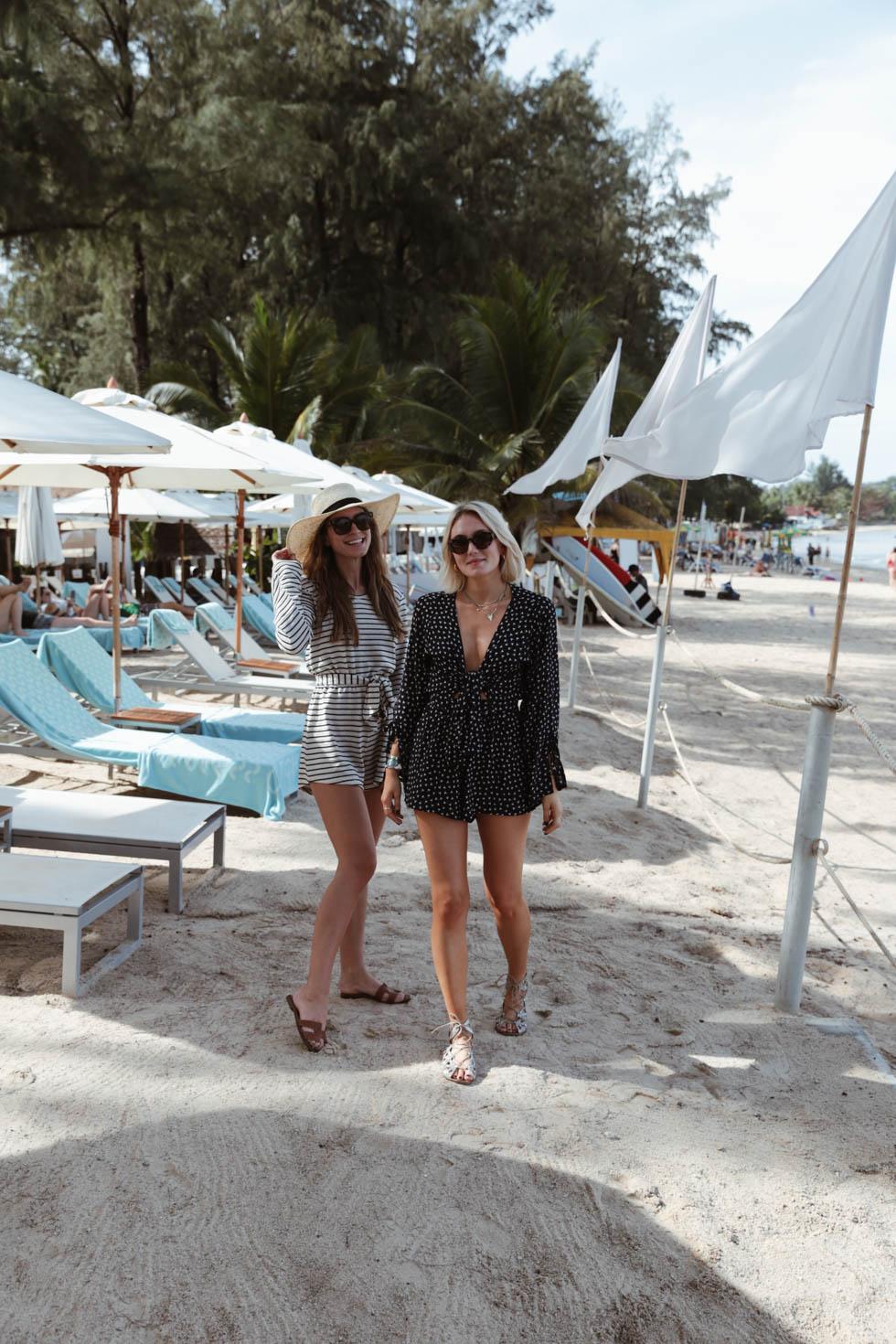 Thailand Phuket Beachclub_-2