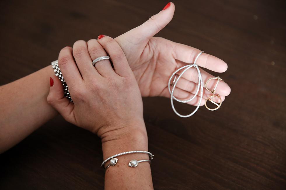 LWL-Jewelery