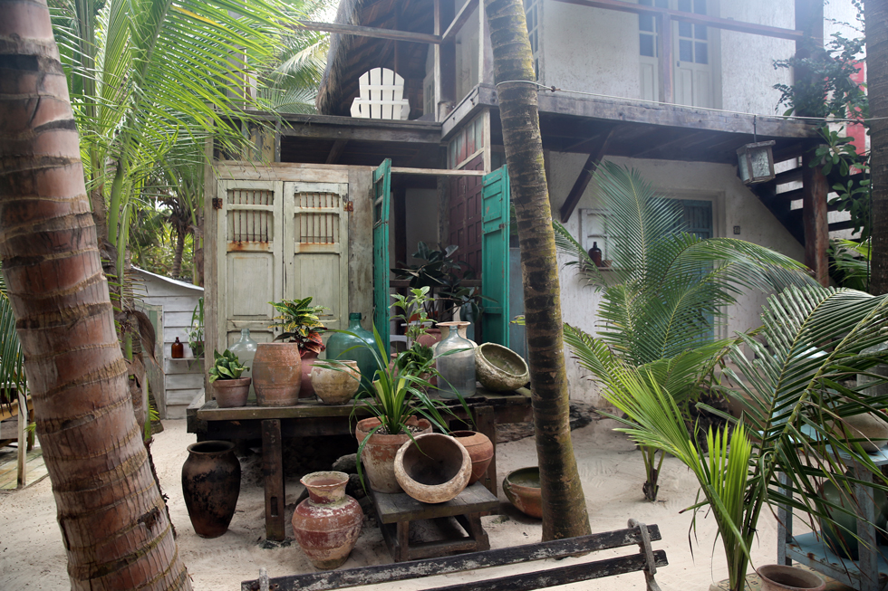 Posada-Margarita-Tulum-Beach-Hotel--
