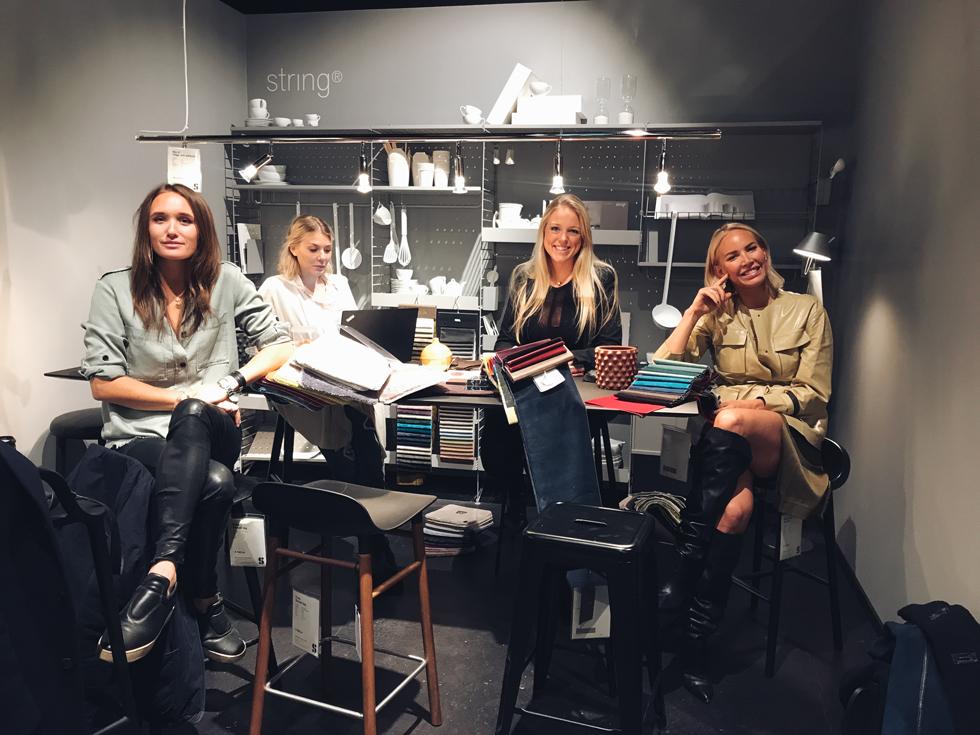 Studio-Svensson
