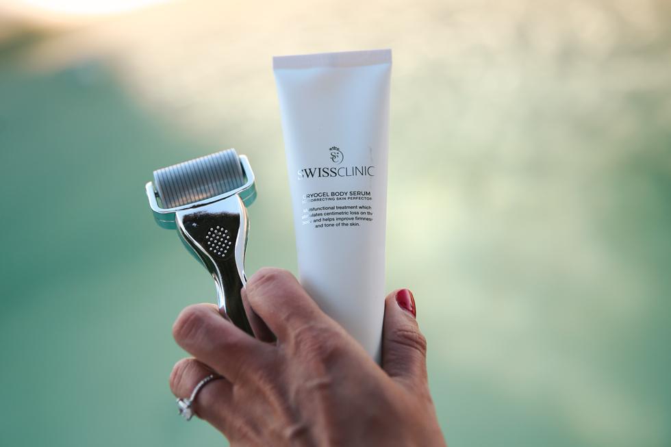 Skin-Roller-Swiss-Clinic-