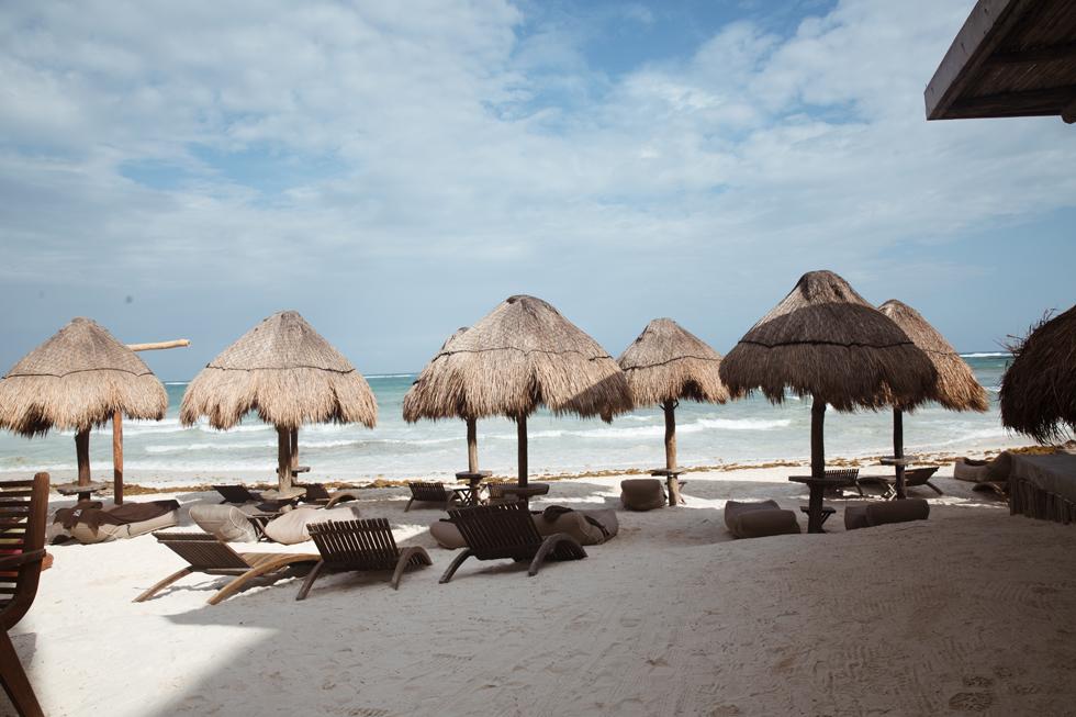 Tata-Tulum-Beach