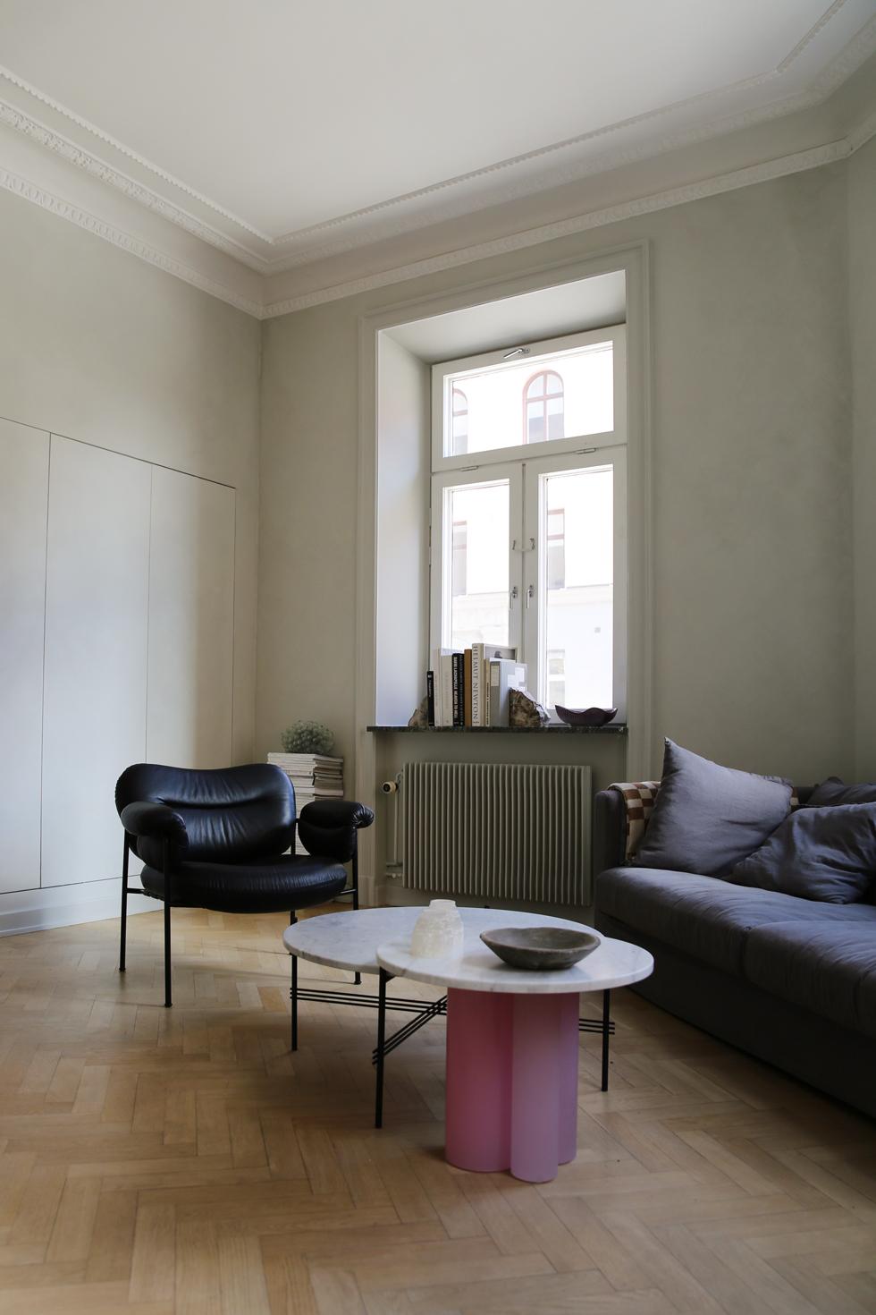 Caroline-Sandström-Lägenhet-Vardagsrum