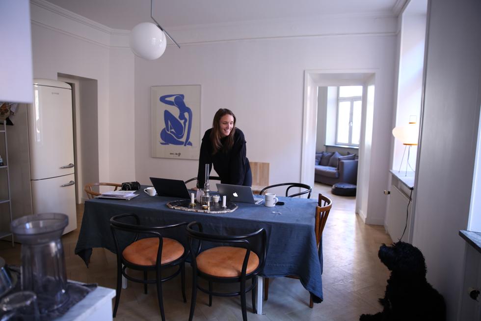 Caroline-Sandström-Lägenhet-