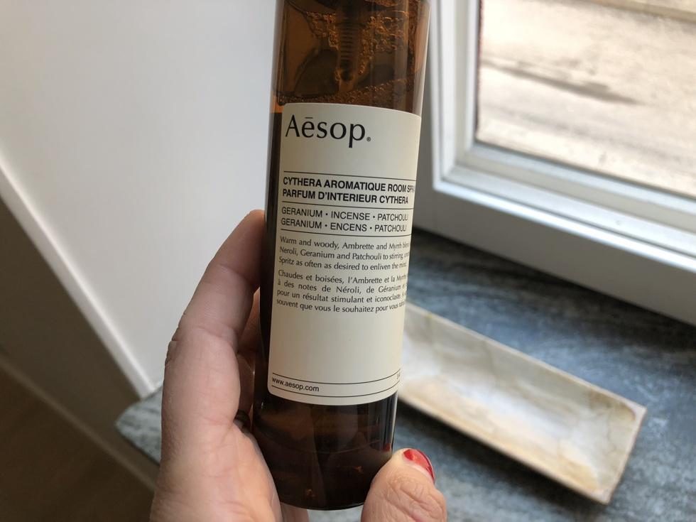 Aseop
